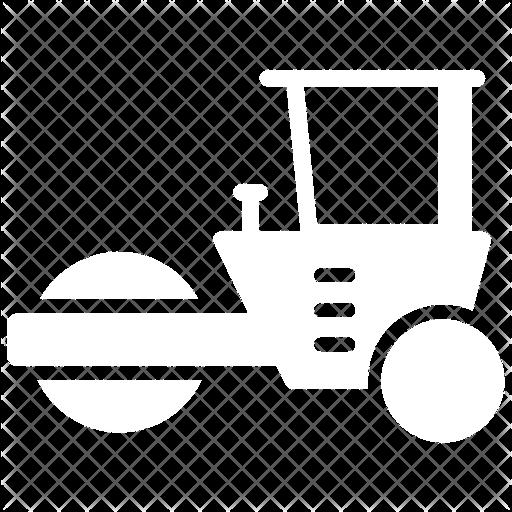 aszfaltozás Pécs, útépítés Pécs, kátyuzás Pécs, földmunka Pécs